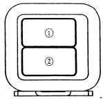 Volvo S Luggage  partment Fuse Box Map moreover Qa Blob   Qa Blobid furthermore Pic X together with C Be additionally Acura Tl Wiring Diagram Wiring Library In Acura Cl Engine Diagram. on 1997 acura cl engine diagram