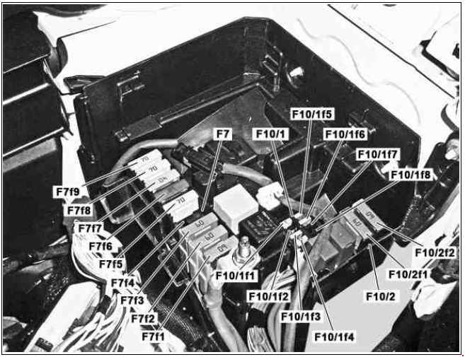 Mercedes-Benz Citan (w415) – fuse box diagram - Auto Genius on k30 wiring diagram, viper wiring diagram, x50 wiring diagram, sony wiring diagram, alpine wiring diagram, audiovox wiring diagram, kenwood wiring diagram, pioneer wiring diagram, n20 wiring diagram, m50 wiring diagram, kicker wiring diagram, t12 wiring diagram, k10 wiring diagram, jvc wiring diagram,