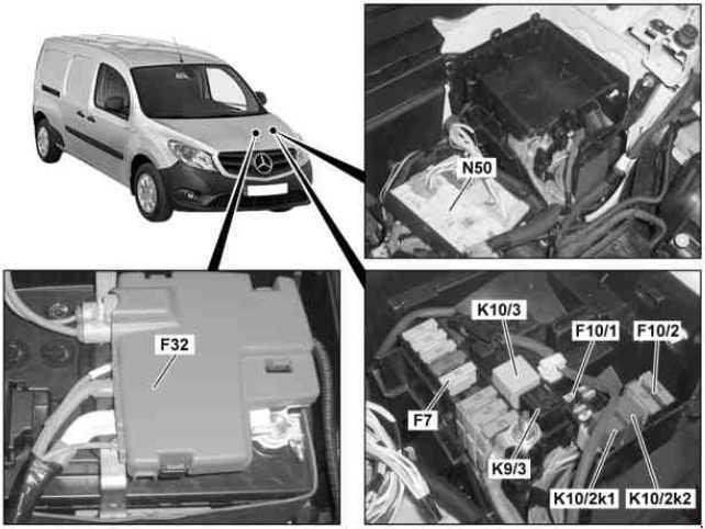 Mercedes-Benz Citan (w415) – fuse box diagram - Auto Genius on silverado fuse box, uplander fuse box, nova fuse box, g20 fuse box, hhr fuse box, impala fuse box, monte carlo fuse box, equinox fuse box, cobalt fuse box, trailblazer fuse box, chevelle fuse box, malibu fuse box, tahoe fuse box, f10 fuse box, suburban fuse box, venture fuse box, ssr fuse box,