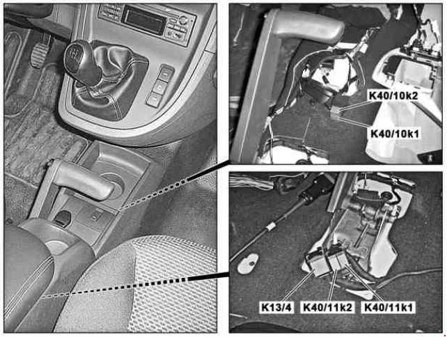 mercedes benz citan w415 fuse box diagram auto genius. Black Bedroom Furniture Sets. Home Design Ideas
