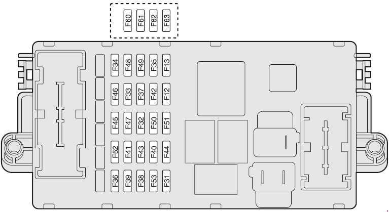 [SCHEMATICS_4ER]  Alfa Romeo 147 – fuse box diagram - Auto Genius | Alfa Romeo 147 Fuse Box Manual |  | Auto Genius
