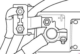 audi a2 fuse box diagram auto genius   Audi A8 Fuse Box Location     