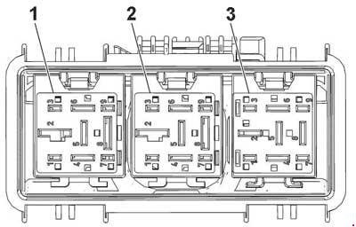 chevrolet cruze (2008 - 2016) - fuse box diagram - auto genius chevy cruze fuse box diagram chevy cruze fuse box