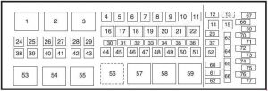 https://www autogenius info/ford-expedition-u324-2007-2008-fuse-box-diagram/