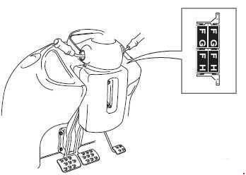JCB 4CX     fuse       box       diagram     Auto Genius