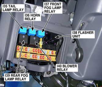 Kia K Fuse Box Diagram in addition C together with Eimg also B F B also E Af F E B. on 05 toyota camry fuel filter location