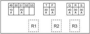 relay box, tube box, the last of us box, transformer box, dark box, switch box, clip box, cover box, meter box, power box, circuit box, watch dogs box, breaker box, case box, junction box, four box, generator box, layout for hexagonal box, ground box, style box, on x trail fuse box