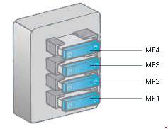 peugeot 106 – fuse box diagram - auto genius audi a3 fuse box cigarette lighter peugeot 106 fuse box cigarette lighter