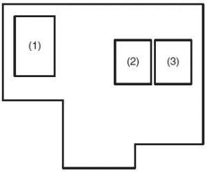 06 suzuki fuse diagram suzuki sx4 (2006 - 2013) - fuse box diagram - auto genius #6