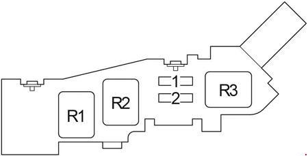 toyota picnic fuse box - wiring diagram fast-data-b - fast-data-b.disnar.it  disnar.it