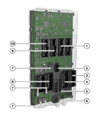 https://www autogenius info/bmw-1-series-f20-f21-2012-2017-fuse-box-diagram/