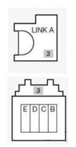 nissan micra 2003 2010 fuse box diagram auto genius. Black Bedroom Furniture Sets. Home Design Ideas