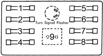 2002 Corvette Rear Suspension Diagram Electrical Wiring Diagrams. 1961 Corvette Front Suspension Diagram Application Wiring \u2022 2003 2002 Rear. Corvette. 76 Corvette Suspension Diagram At Scoala.co