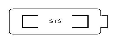 Acura    TL  2013  2014      fuse box    diagram     Auto Genius