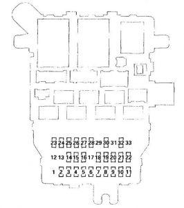 acura tl  2003 2005   u2013 fuse box diagram auto genius 2005 acura tl fuse box diagram 2005 acura tl fuse box diagram 2005 acura tl fuse box diagram 2005 acura tl fuse box diagram